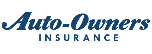Auto-Owners Insurance Agency logo