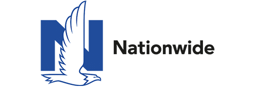 Nationwide Insurance Agency logo