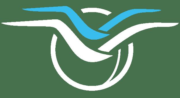 Credit Union Near Me | DFCU | Deseret First Credit Union